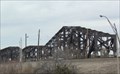 Image for Harahan Bridge -- Memphis TN-West Memphis AR