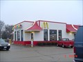 Image for Rock Falls, Illinois McDonald's
