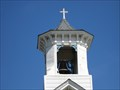 Image for Community United Methodist Church - Half Moon Bay, CA