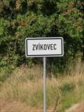 Image for Zvikovec, Czech Republic