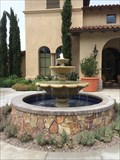 Image for Country Club Fountain - Mission Viejo, CA