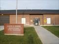 Image for Gail J. Kidd Municipal Fire Station - Riverton, UT