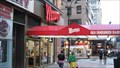 Image for Wendy's - Fifth Ave - New York City, New York