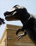 Image for University of Wyoming Geology Museum - Laramie, WY