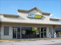 Image for Subway - 2655 East Bay Drive - Largo, FL