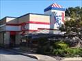 Image for KFC - Dupont Highway, New Castle, Delaware