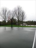 Image for Diablo Vista Park Basketball Court - Danville, CA