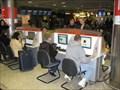 Image for Eircom Internet Access at Dublin Airport