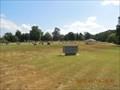 Image for Seligman Cemetery - Seligman, Missouri