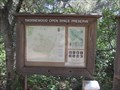 Image for Thornewood Open Space Preserve - Redwood City, CA