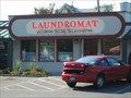 Image for Laundromat and Financial Services - Colonie, New York