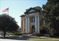 Image for Layland Museum, Cleburne, Texas