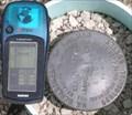 Image for USGS 6 DPB, Oregon