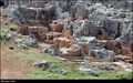 Image for Perre / Pordonnium - Pirin (Adiyaman Province, East Turkey)