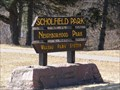Image for Scholfield Park - Wausau, WI