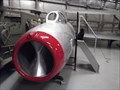 Image for Chinese MIG 15 Cockpit