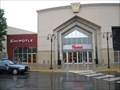 Image for Annapolis Mall - Annapolis, MD