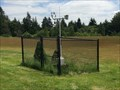 Image for Willamette National Cemetery Weather Station - Portland, Oregon