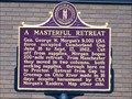 Image for A Masterful Retreat - Booneville, KY