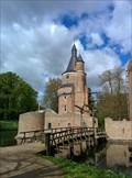 Image for Ruine - Wijk bij Duurstede