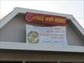 Image for Stuft Pizza WIFI  - Santa Clara, CA