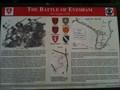 Image for Battle of Evesham - 1265