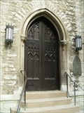 Image for Christ Church Cathedral - Indianapolis, IN
