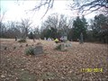Image for Easley Cemetery - Eagle Rock, MO
