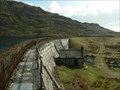 Image for Seathwaite Tarn  Dam.