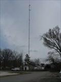 Image for W9EQD/R Terre Haute, Indiana