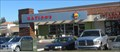 Image for Nation's - Sunrise - Citrus Heights, CA