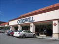 Image for Goodwill - Gilroy, CA