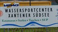 Image for Wassersportcenter Xantener Südsee - Xanten, Germany