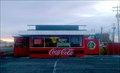 Image for Dave's Ultimate Burger Shack (now closed) - Klamath Falls, OR