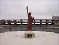 Image for Statue Of Liberty, Cedar Rapids Iowa