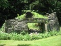 Image for Rebecca Iron Furnace