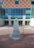 Image for City of North Charleston Police Memorial - North Charleston, SC