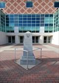 Image for City of North Charleston Police Memorial - North Charleston, SC