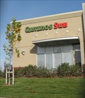 Image for Quiznos - Lone Tree Way and Bluerock Dr - Antioch, CA