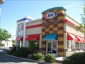 Image for A&W - Charter - Stockton, CA