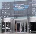Image for Tourism - National Media Museum - Bradford, UK