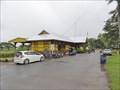 Image for Kantang Station—Trang, Thailand.