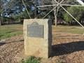 Image for Folsom Institute - Folsom, CA
