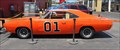 Image for 1969 Dodge Charger 'The General '
