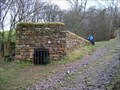 Image for High Ground Lime Kiln, Dent, Cumbria