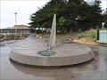Image for Berkeley Pier Sundial