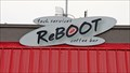 Image for Reboot Coffee Bar & Tech Services - Spokane, WA