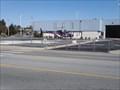 Image for AirEvac Heliport - Springdale, AR