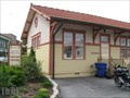 Image for Front Royal - Warren County Visitors Center