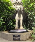 Image for Talbot Hounds in Trevelyan Square – Leeds, UK